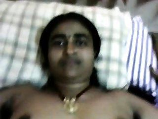 desi bhabi showing will not hear of nude and bj