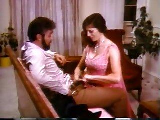 Amateur vintage milf sex