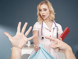 Nurse's Orders