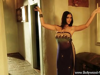 Lief To Seduce A Lover  be incumbent on An Indian Lovely Lady