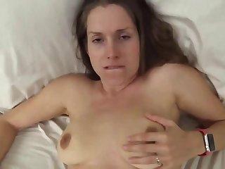 Lelu Love - Cuckolding Slutwife Stockings